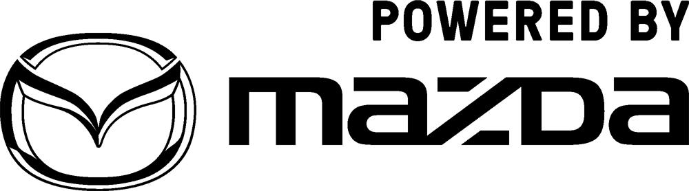 logoMazda